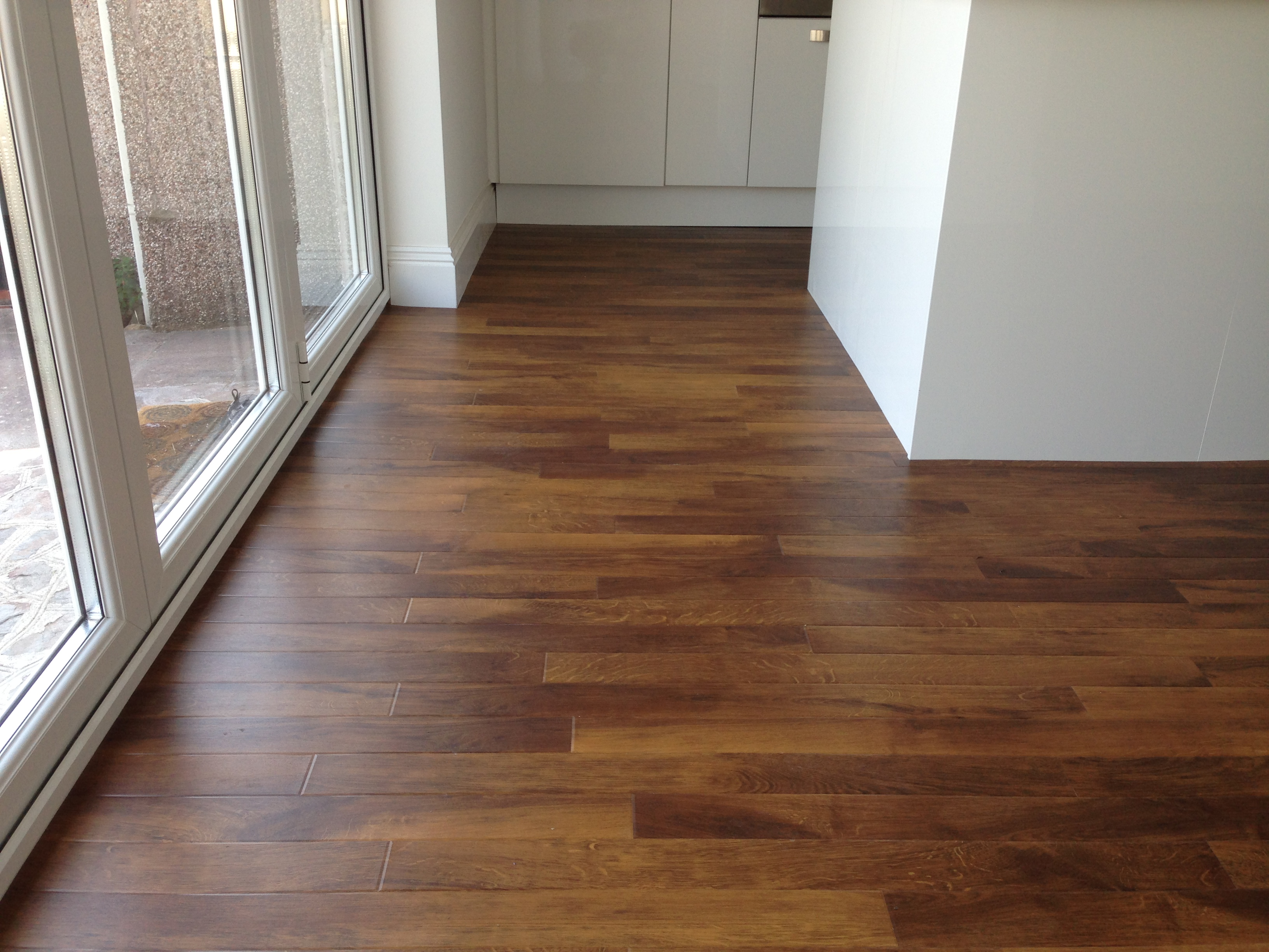 Lvt k flooring quality floor fitting plymouth for Flooring floor
