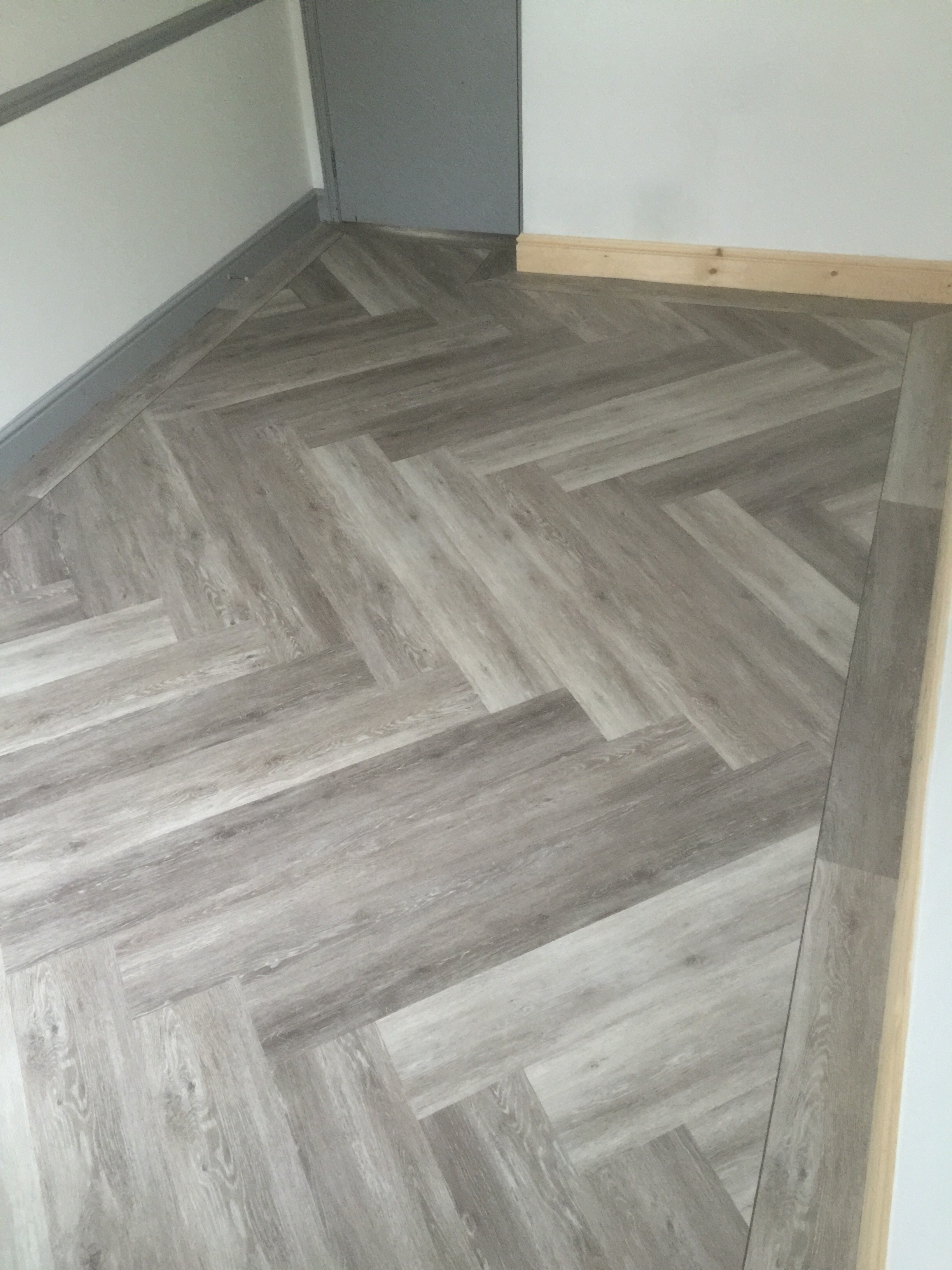 cavalio limed oak grey  u2013 k flooring  u2013 quality floor