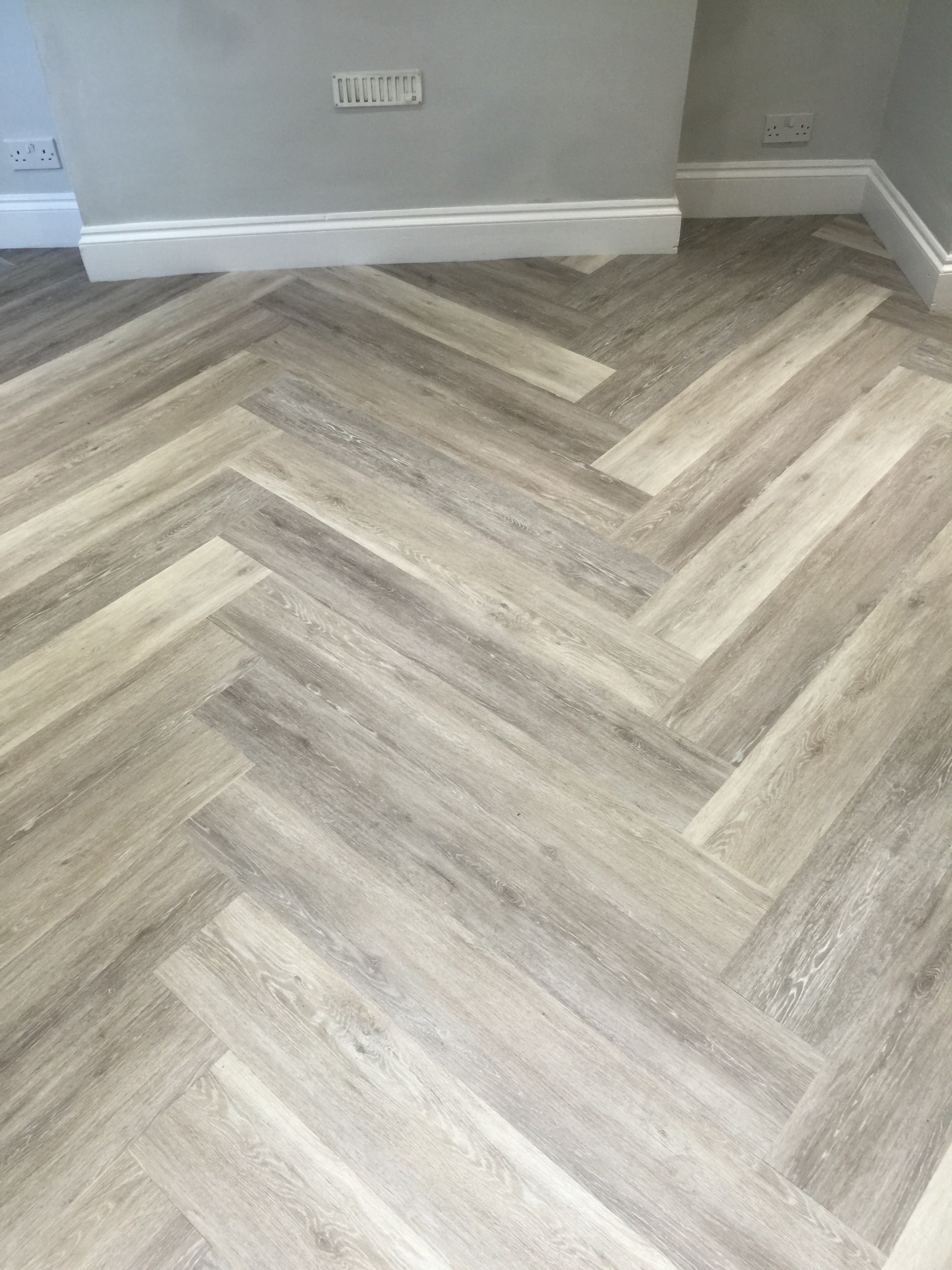 Cavalio Limed Oak Grey K Flooring Quality Floor