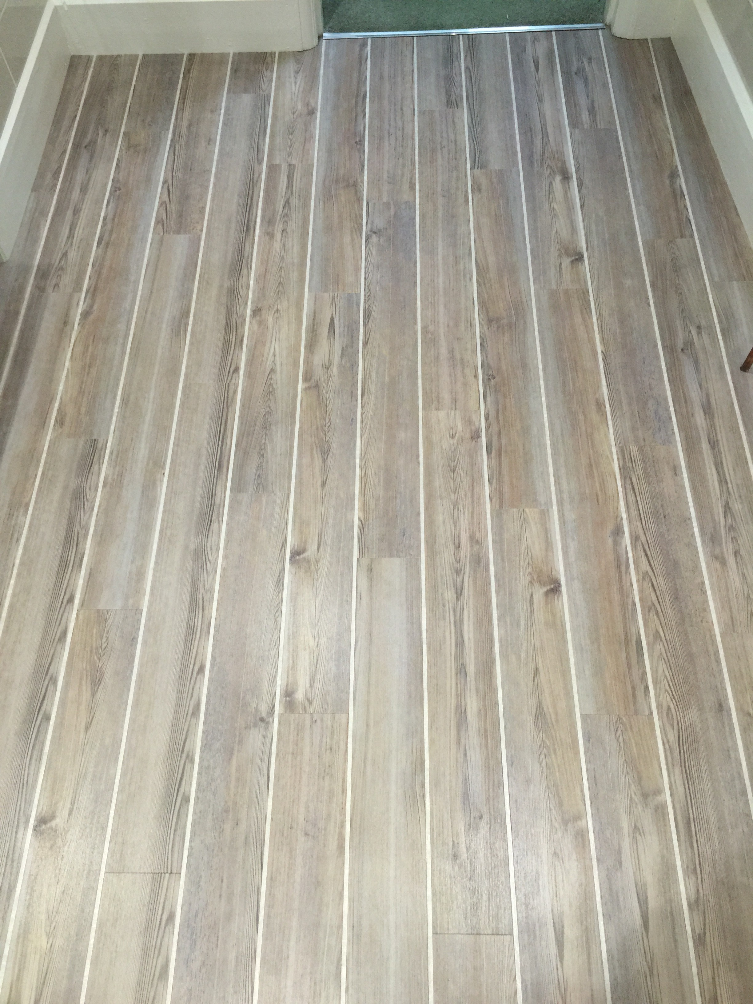 How to remove amtico flooring amtico marine flooring for Removing amtico flooring