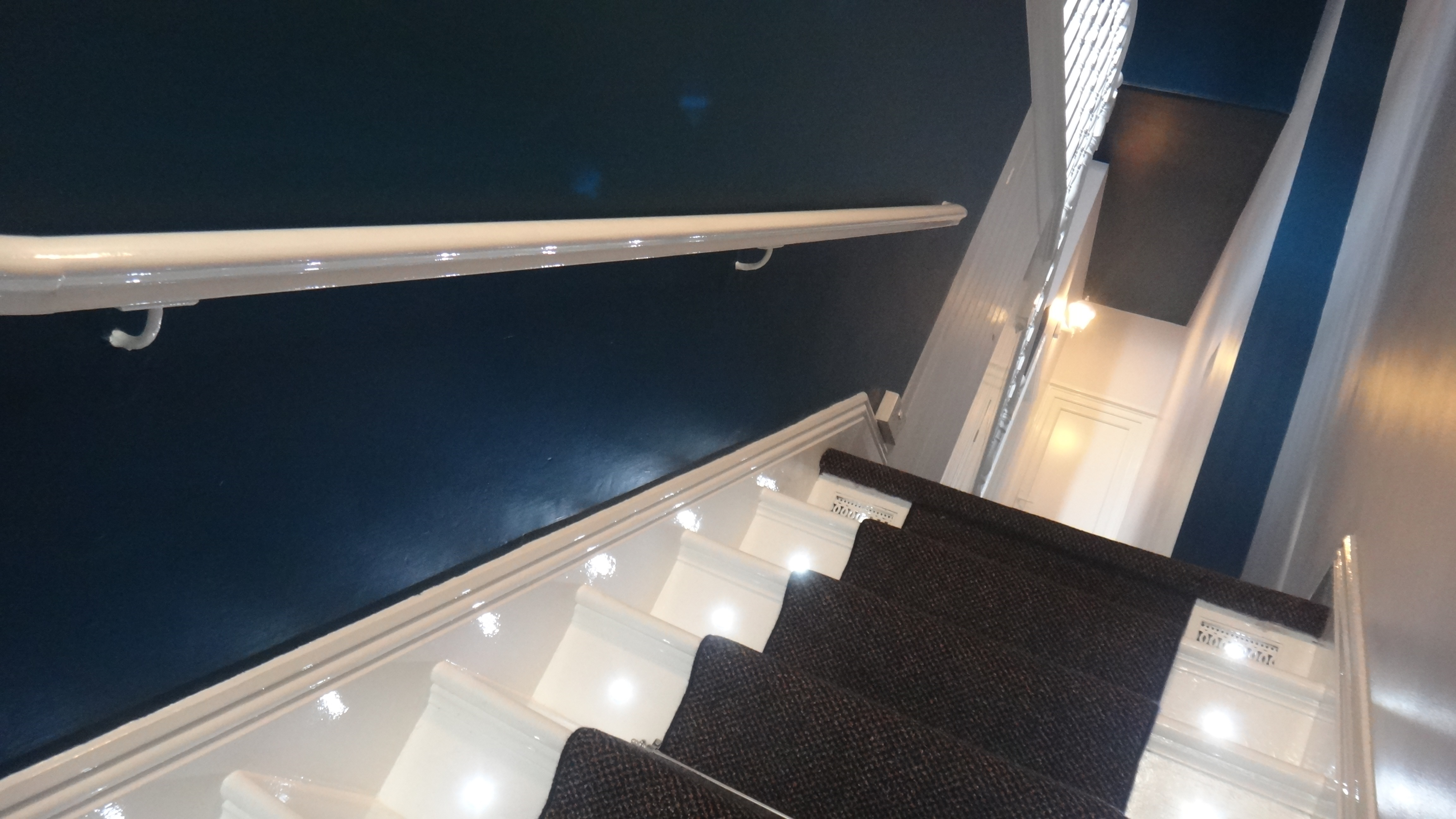 Commercial K Flooring Quality Floor Fitting Plymouth
